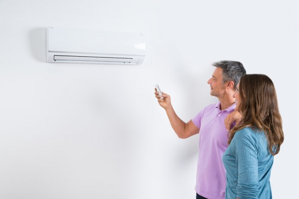 Reasons Of Poor Indoor Air As Well As Steps To Improve It