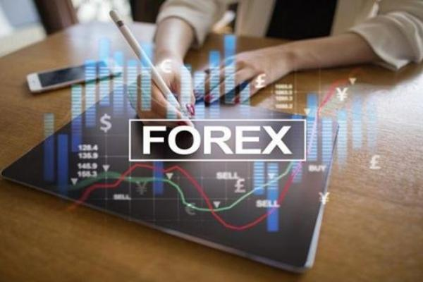 Recognizing the ABC Of Forex Spread